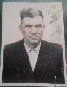 Иванюк Фёдор Алексеевич