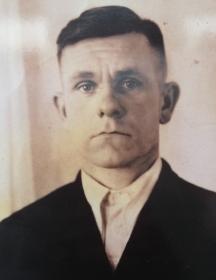 Колосков Петр Васильевич