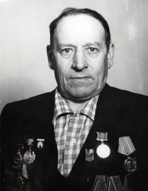 Назаров Дмитрий Васильевич