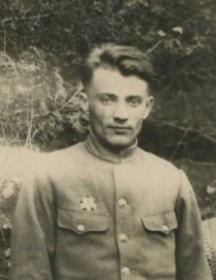 Щербаков Сергей Васильевич