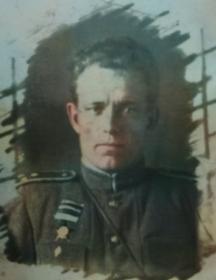 Колтунов Василий Степанович