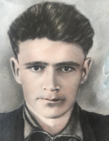 Дубровин Иван Николаевич