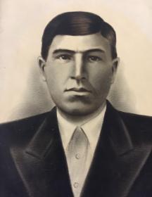 Старчков Пётр Степанович