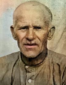 Тюрин Григорий Петрович