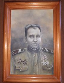 Басенко Анатолий Сидорович