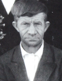 Левченко Михаил Никитович