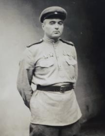 Беляк Николай Васильевич