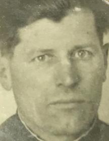 Морозов Николай Иосифович