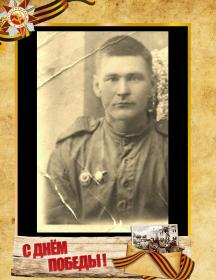 Бондиков Лука Анфимович