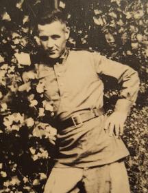 Нельзин Михаил Михайлович
