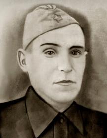 Семиколенов Сергей Ефремович