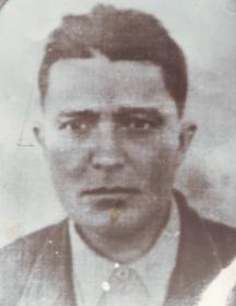 Кузьменко Григорий Андреевич