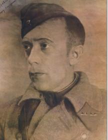 Беляков Владимир Семенович