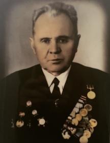 Дёмин Владимир Иванович
