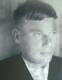 Дроздов Василий Филиппович