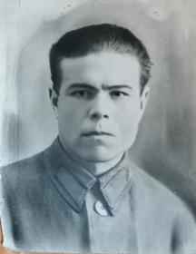 Елизов Николай Евгеньевич