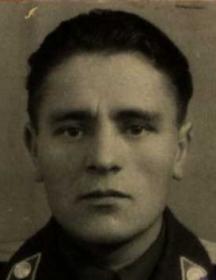 Ермошкин Петр Сидорович