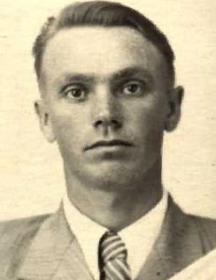Давыденко Николай Васильевич