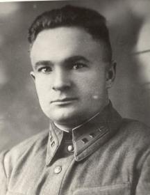 Герасенко Борис Романович
