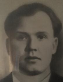 Николаев Георгий Иванович