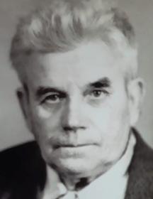 Сердитов Семен Константинович