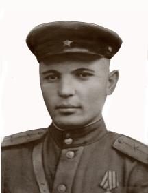 Екименко Иван Федорович