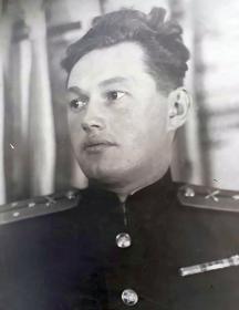 Диктович Борис Яковлевич