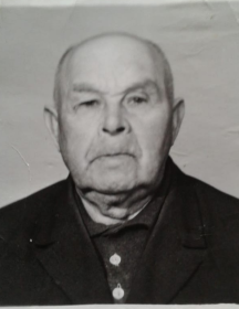 Зайцев Константин Александрович