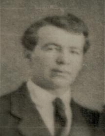 Иванов Михаил Федорович