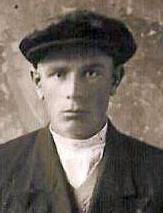 Запольнов Егор Михайлович