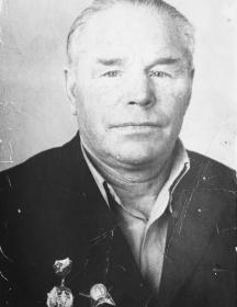Оконешников Александр Николаевич