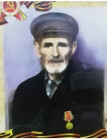 Сигидиненко Андрей Андреевич