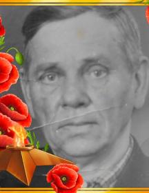 Шук Алексей Степанович