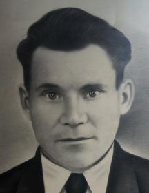 Мосин Борис Мосинович