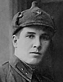 Боярищев Михаил Васильевич
