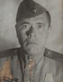 Каташин Иван Васильевич