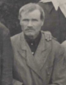 Микитенко Фёдор Аврамович