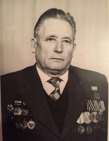Коваленко Степан Иванович