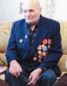 Медведицков Василий Иванович