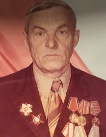 Михасёв Ефим