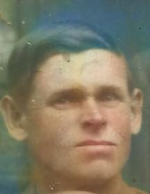 Колотин Тимофей Николаевич