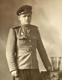 Далекий Андрей Степанович