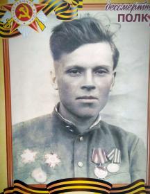 Крупко Владимир Петрович