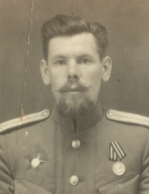 Кузянов Александр Иванович
