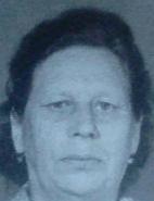 Плеханова Надежда Фёдоровна