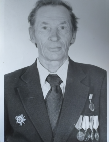 Райков Анатолий Васильевич