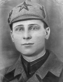 Поддуюный Семён Иванович