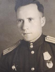 Струков Дмитрий Дмитриевич