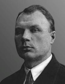 Флоринский Николай Васильевич