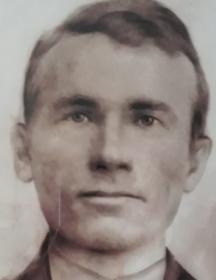Пивченков Илья Михеевич